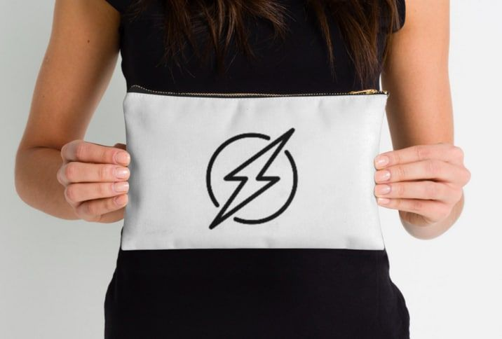 29 Products You Need If You Re Obsessed With The Flash The Flash Flash Things To Buy