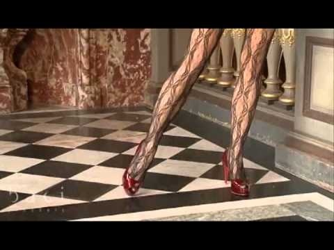 """Cool! Compilation of #BaciLingerie product videos set to a DUBSTEP track - Great inspiration for club and concert outfits (Song: Mt Eden - """"Sierra Leone"""")"""