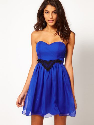 25  best ideas about Homecoming dresses under 50 on Pinterest ...
