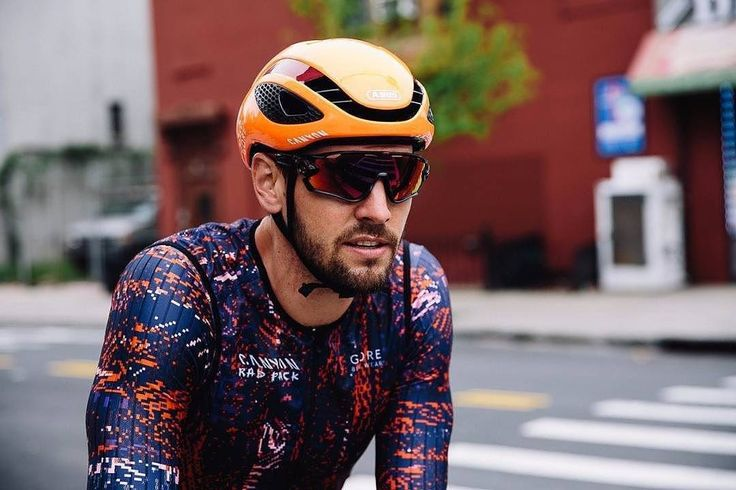 """725 Likes, 10 Comments - Kitfit - Cycling Kit Obsessed (@kitfitcycling) on Instagram: """"🔥🔥🔥💥 #kitfit post for @jnsbseoul ... """"C.R.E.A.M"""" """"cycling rules everything around me"""" ...…"""""""