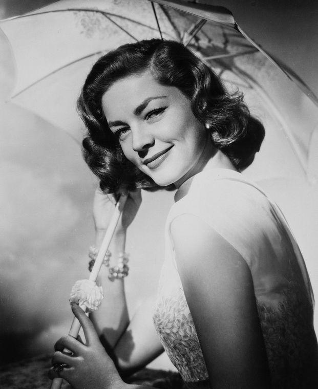 571 best Lauren Bacall & Humphrey Bogart images on ... Lauren Bacall Movies