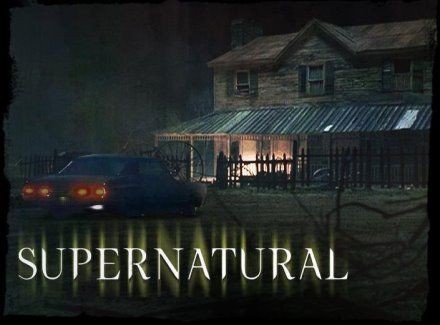 Supernatural  Google Image Result for http://images.wikia.com/entertainment1/images/b/bc/Supernatural.jpg