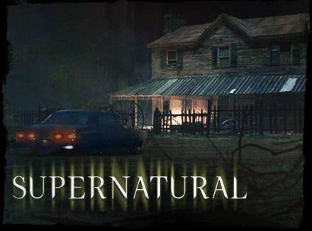 Supernatural  Google Image Result for http://images.wikia.com/entertainment1/images/b/bc/Supernatural.jpg
