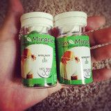 Slim-Miracle Original Rapid Slimming Pills - MY SEXY STYLES  - 3