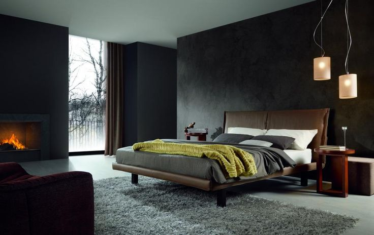10 best Bedroom Furniture Currently on Display images on Pinterest ...