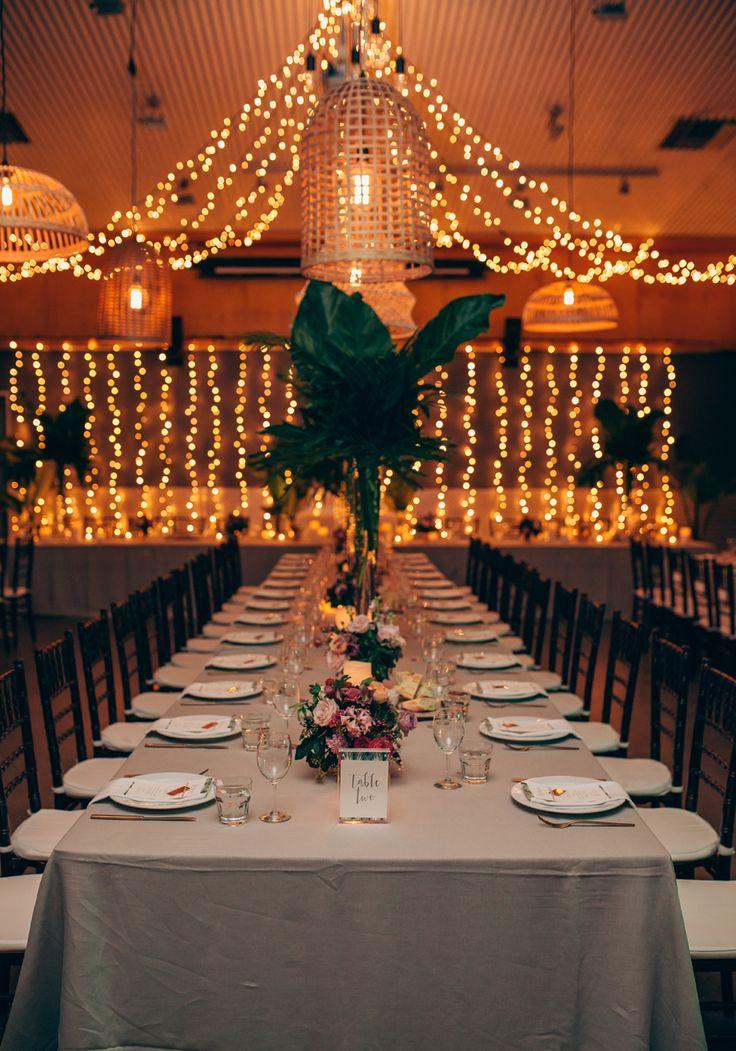 Allie + Nathan :: Osteria Casuarina Wedding Venue, Tweed Coast Real Wedding Photographer