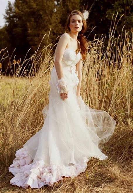 1000 Ideas About Casual Fall Wedding On Pinterest Rustic Wedding Dresses