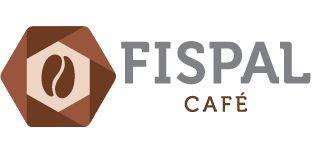 Fispal Café - VISITAR