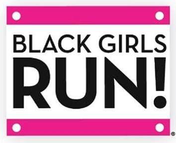 http://www.blackgirlsrun.com/