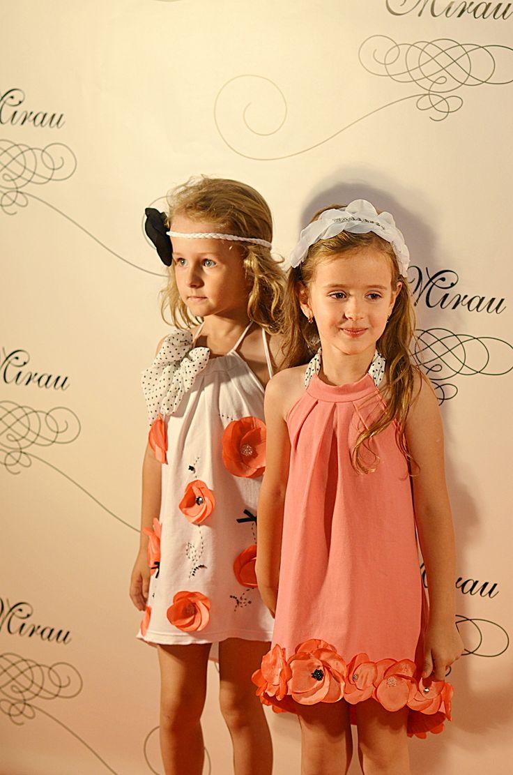 fashion from Mirau