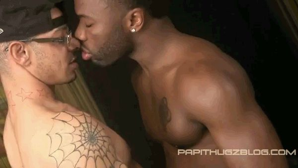 best free shemale blowjob movie site
