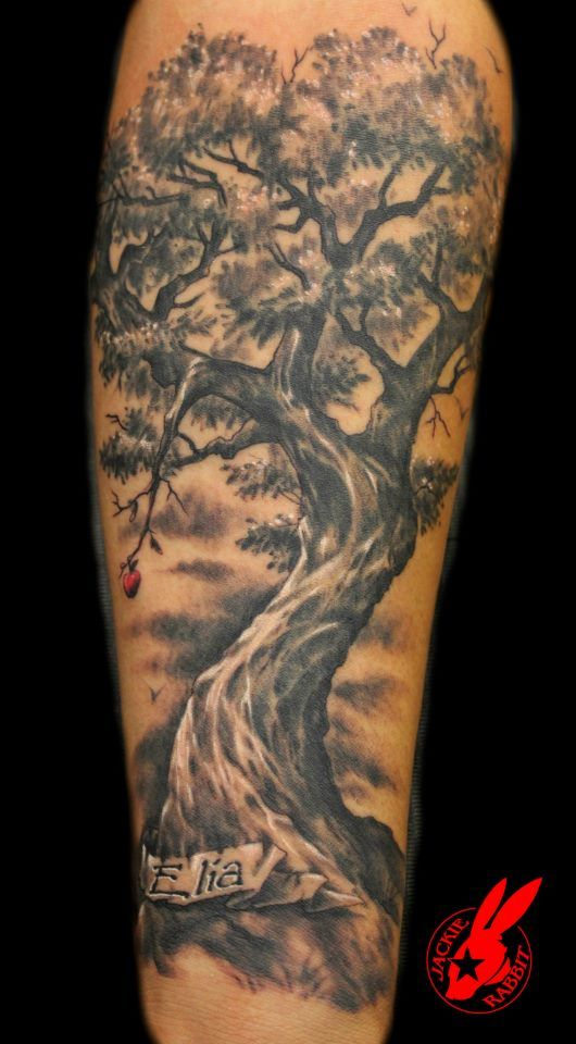 59 best tattoos images on pinterest for Tattoo roanoke va