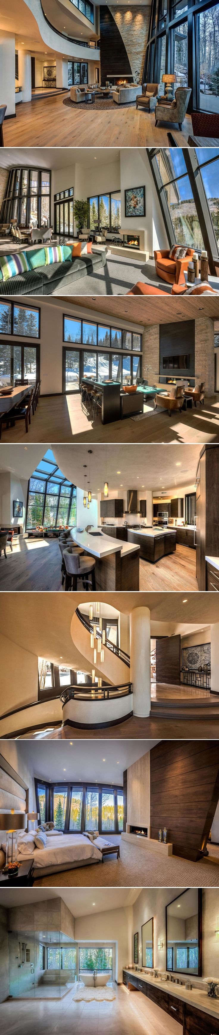 best architectinteriorsexteriors images on pinterest bay