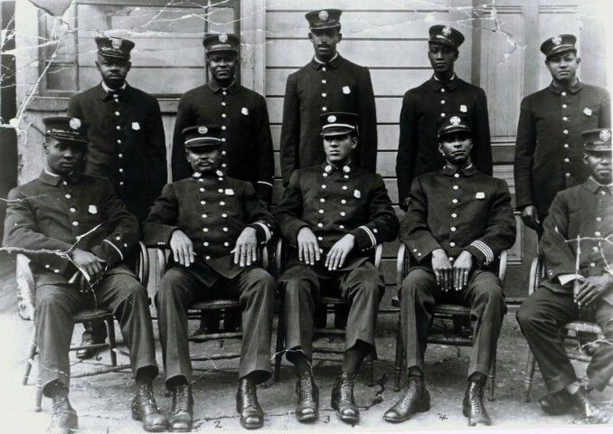 History Of The Black Firemen On The Los Angeles Fire: 78 Best Black Firefighter's History Images On Pinterest