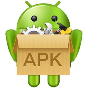 Aplikasi ini dibuat bagi pemula yang ingin belajar membuat aplikasi di android secara mudah dan gratis.