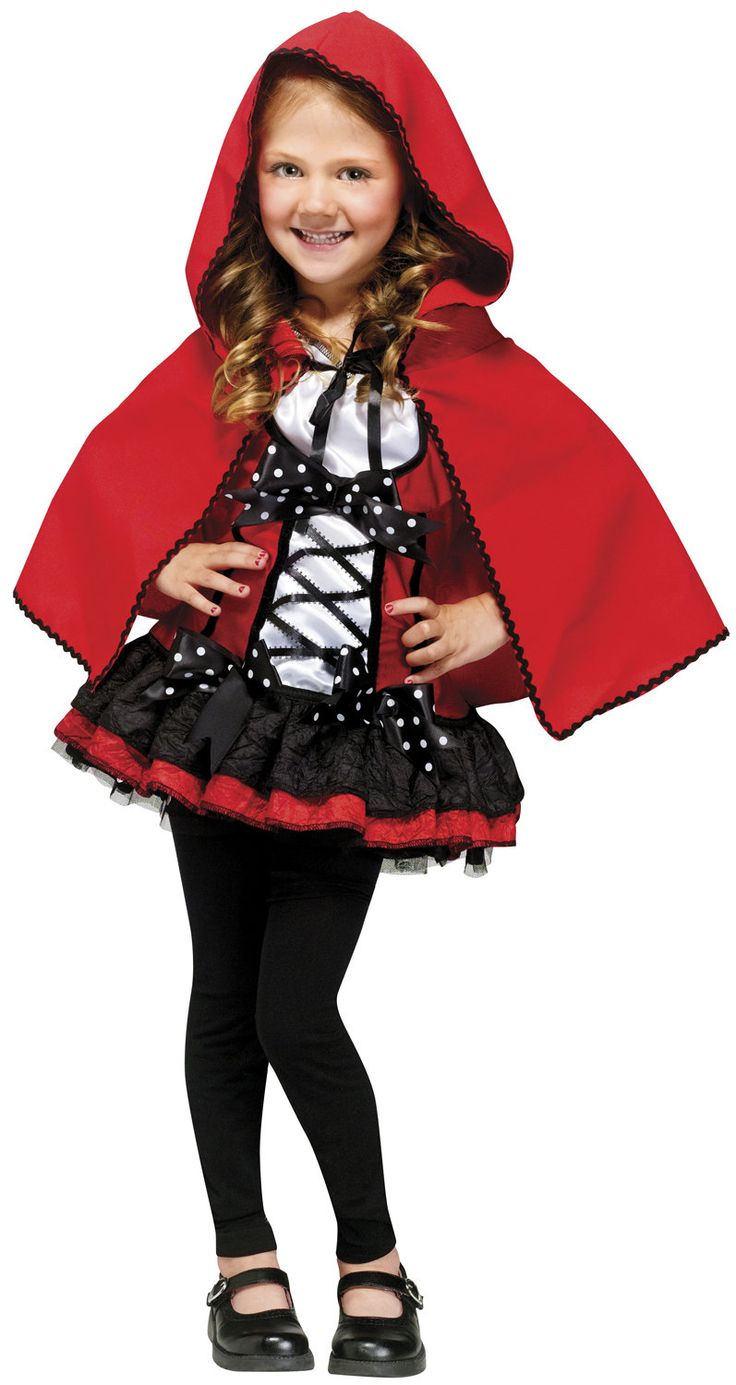 102 best Costumes images on Pinterest