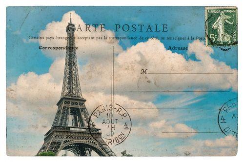 #Ragioni per le quali Cartoline fare il miglior souvenir di viaggio | Mega Bored