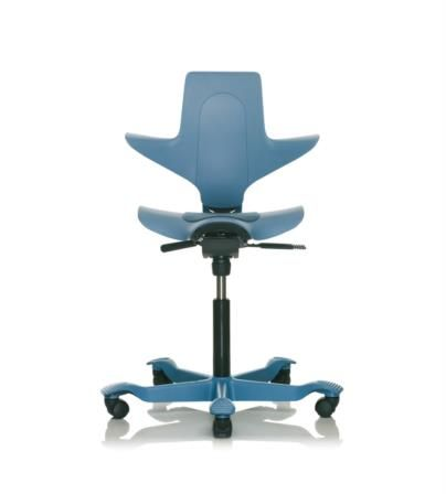 hag-capisco-puls-8010.jpg Looks like a cool chair