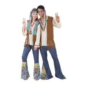 13 Best 70 S Costumes Images On 70s Costume  sc 1 st  Reviewwalls.co & Best 70 S Costumes | Reviewwalls.co