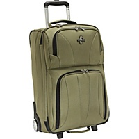 Lightest Luggage: Light Weight Luggage Reviews
