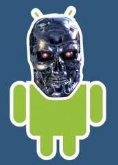 google = skynet - Google keresés