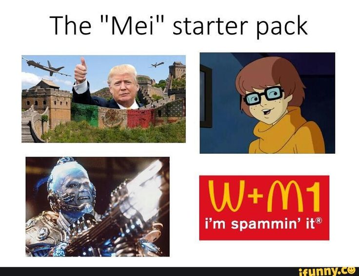 75 best images about Overwatch Memes on Pinterest | Hit the floors ...