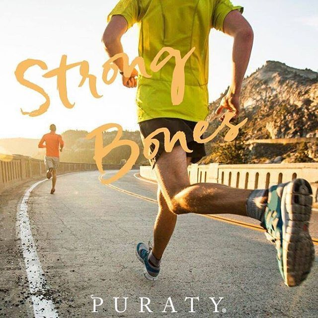 Strong Bones Tea is carefully formulated with several herbs that, combined together, support your body's ability to heal minor bone fractures , promote good bone density, and strengthen your body against osteoporosis.