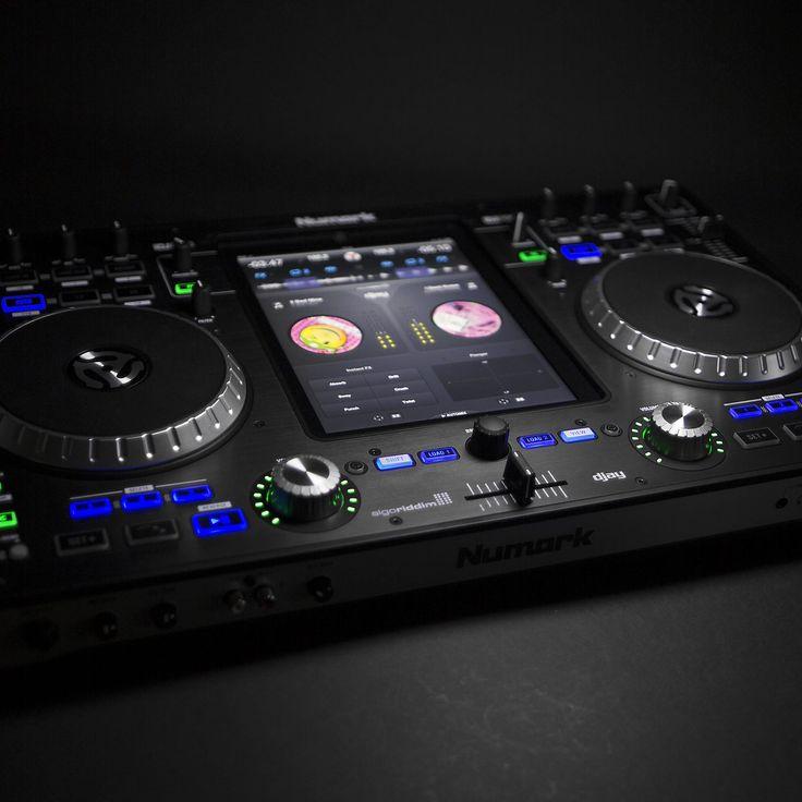 how to make dj music on ableton live