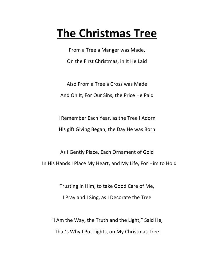 an analysis of my friends poem about god A complete analysis of on his blindness with a special emphasis on letting the readers understand the theme of on his blindness it is one of the most popular sonnets read in high schools and undergraduate classes.