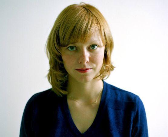 Марен Аде — немецкий режиссёр и сценарист. Её фильмы становились лауреатами фестивалей в Сандэнсе, Берлине, Каннах. Трагикомедия Аде «Тони Эрдманн» была признана лучшим фильмом года по версии Премии Европейской академии и имеет отличные шансы на «Оскар» з