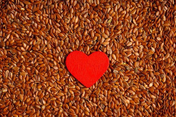 lnene-seminko-ucinky-na-zdravi-zen-a-na-zensky-organismus