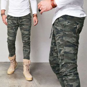 Lets just face it, no matter how comfortable the cargo pants are, there is such a thing as too many cargo pants. It is time to get rid of some!