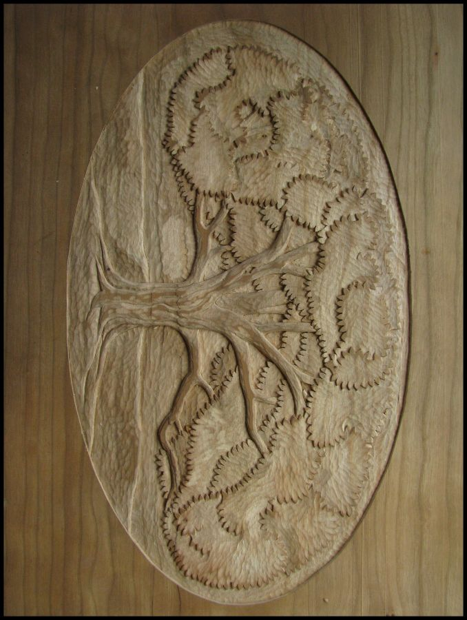 Best relief wood carving images on pinterest