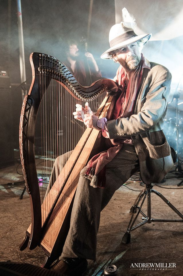 """Hothouse Flowers"" play Vantastival 2014 www.hothouseflowers.com www.vantastival.com © Andrew Miller (andrew@andrewmiller.photography) #vantastival #band #music #festival #Ireland"