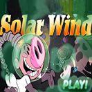 Играть в бесплатную игру ужасные приключения билли и мэнди, Солнечный ветер и другие игры ужасные приключения билли и мэнди на сайте Cartoon Network.