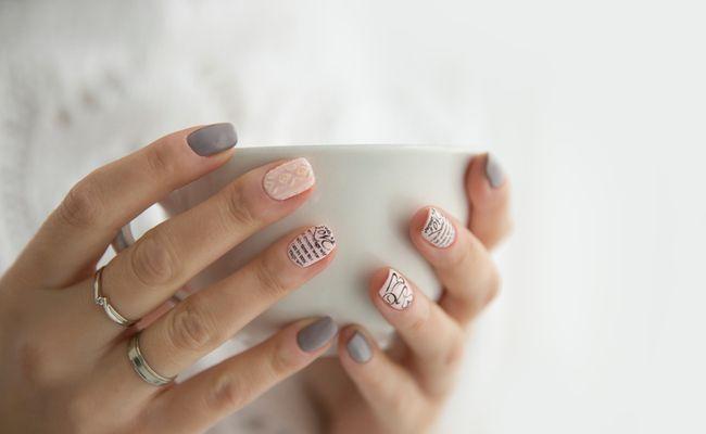 12 Non-Toxic Nail Polish Brands | Care2 Healthy Living