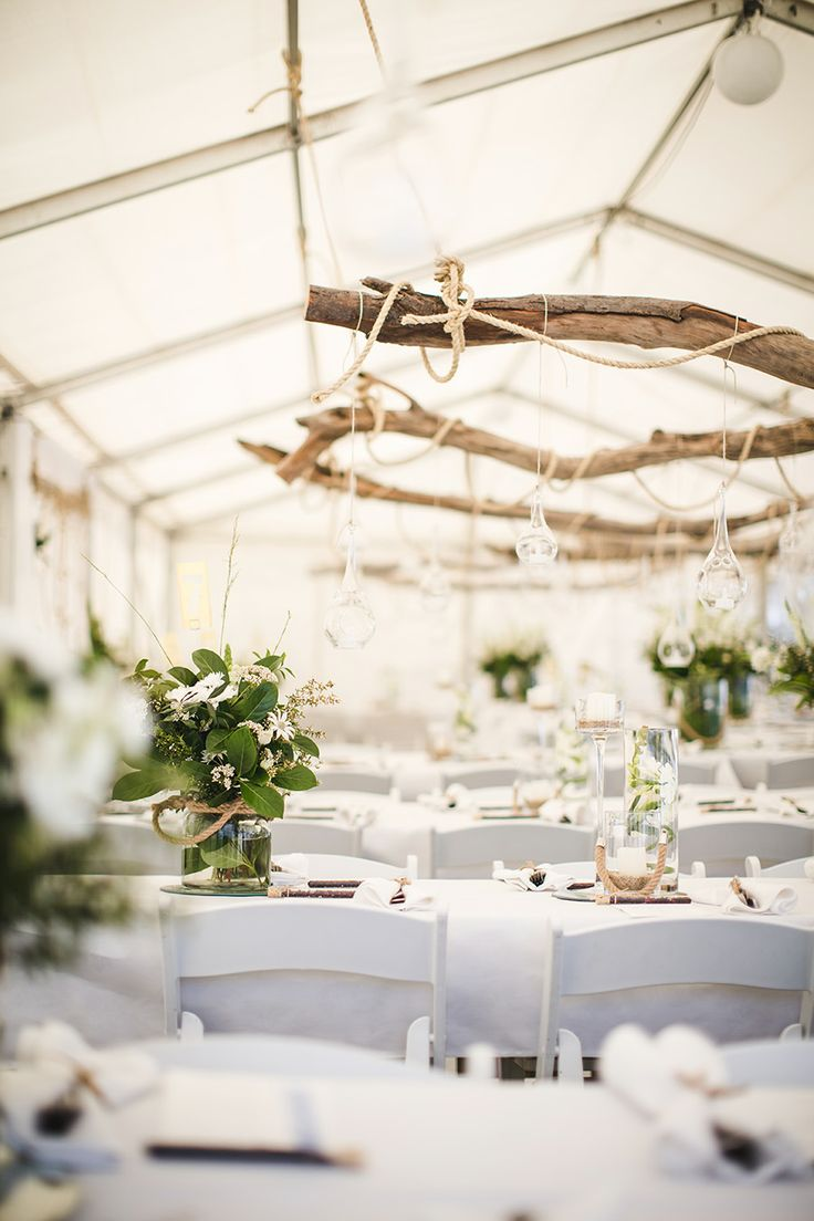 best hanging centre pieces images on pinterest chandeliers