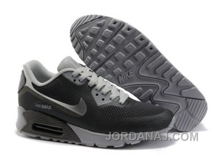 quality design d9f6d bc4ad ... netherlands mens nike air max 90 hyperfuse m90hy05 ca6f6 e9ddd