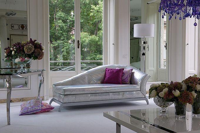 Sweet Home House Decor Design Livingroom Bed Room Entrance Kitchen Modern Classic تصاميم بيوت منازل Decor Home Decor Creative Interiors Ideas