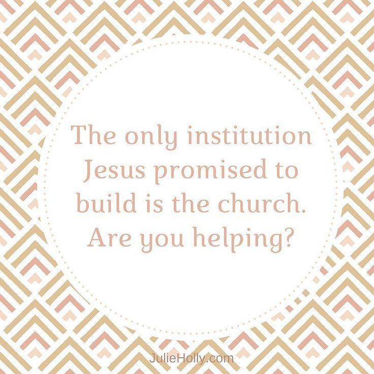 Are you standing for a political party or social justice in the name of Jesus? There are many well-intentioned Christians  Jesus doesn't need your political party or non-profit- He simply needs your willing heart to follow where He leads (and naturally  What do you think?  #allinfaith #liveholylivefully #jesussaves #jesuslovesyou #pray #askseekpray #Redeemed #Chosen #Saved #spiritualwarfare #spiritualdisciplines #bible #biblestudy #bibletruth#biblejournaing #Godstruth #Godisgood #praise…