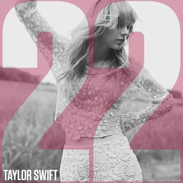 Taylor Swift - '22' Music Video Premiere. - Listen here --> http://beats4la.com/taylor-swift-22-music-video-premiere/