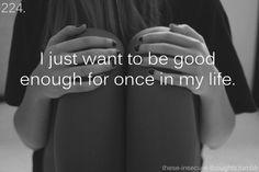 girl Black and White depressed depression sad suicide pain b&w Black & White self harm cut cutting cuts feelings bw anorexia ana self-harm a...