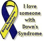 Down Syndrome AwareDown Syndrome Brother, Awareness Lov, Down Syndrome Awareness Treats, I Love You, Quotes For Down Syndrome