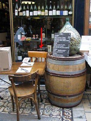 per #tavoli, #sedie e #panche da arredamento #pub, #bar, #ristoranti e ...