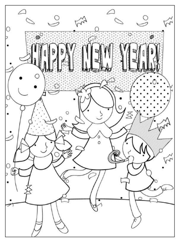 The 477 best www.sd-ram.us images on Pinterest   Coloring sheets, Sd ...