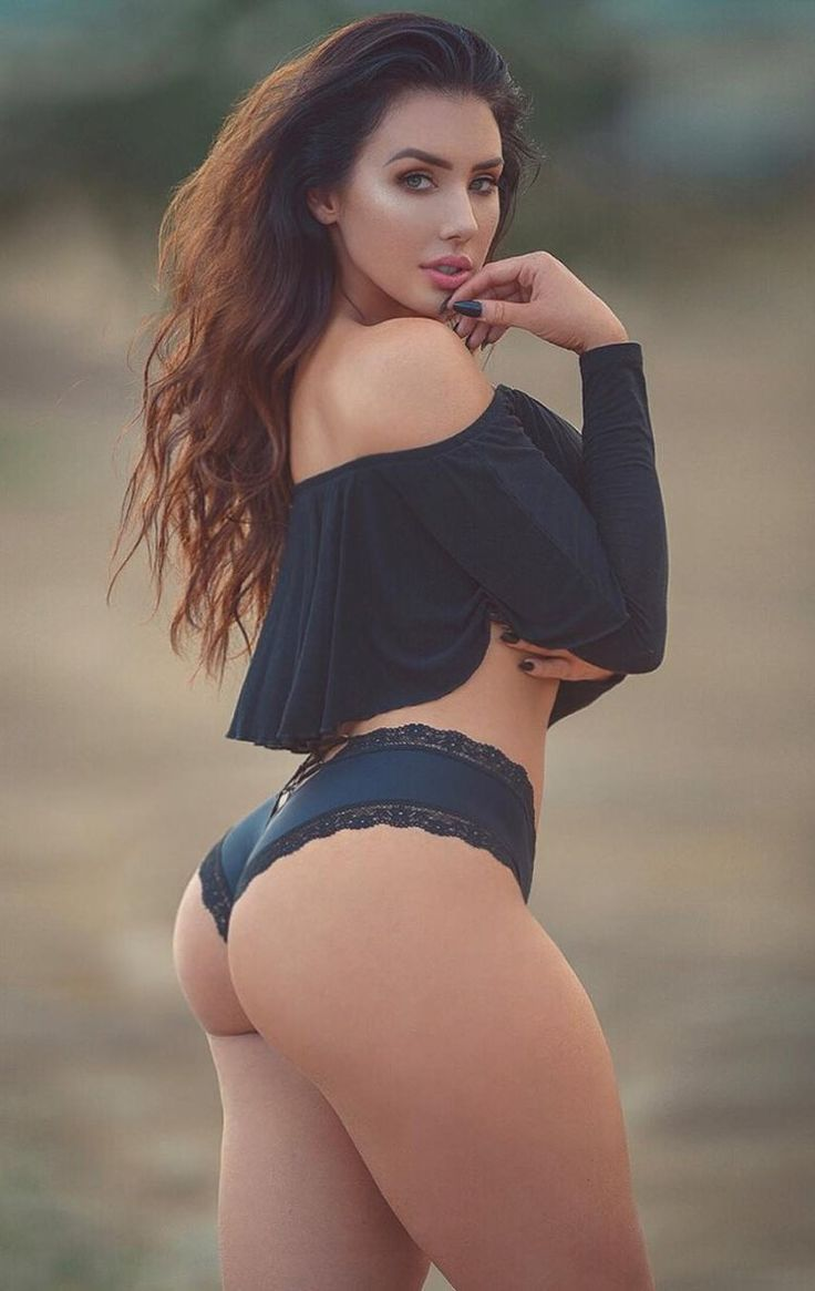 Alexis Fallon nudes (38 photos), Ass, Paparazzi, Twitter, bra 2020