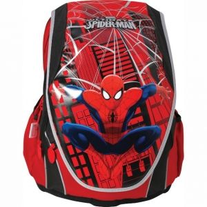 Obrázek k produktu SUNCE ABB Spiderman
