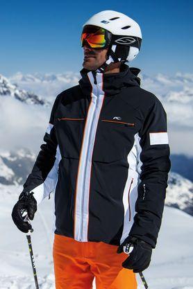 Austrian Ski Clothing Brands