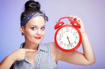 Когда переводят часы на летнее время. Какого числа и во сколько проводят переход на летнее время в Европе