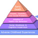 Relief for Childhood Trauma- Equine Therapy and the ACE Study